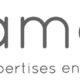 Nouveau_logo_bandeau_small