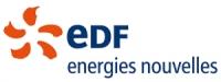 logo_EDF-EN