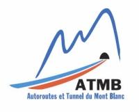 logo_atmb