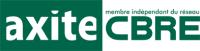 logo_axite