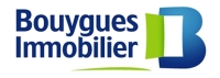 logo_bouygues-immo