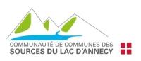 logo_cc-lac-annecy