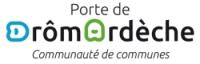 logo_cc-porte-dromardeche