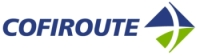 logo_cofiroute