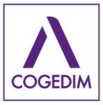 logo_cogedim
