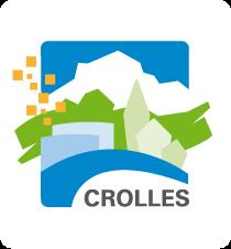 logo_crolles