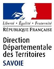 logo_ddt73