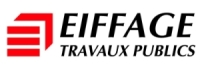 logo_eiffage-tp
