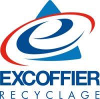 logo_excoffier