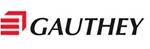 logo_gauthey