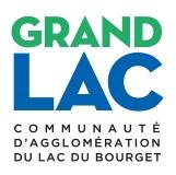logo_grand-lac