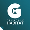 logo_grenoblehabitat