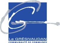 logo-gresivaudan