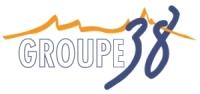 logo_groupe38