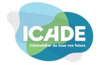 logo_icade