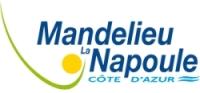 logo_mandelieu