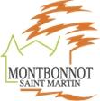 logo_montbonnot