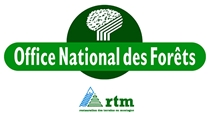 logo_onfrtm