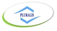 logo_pluralis