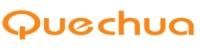 logo_quechua