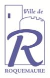 logo_roquemaure