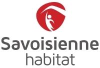 logo_savoisienne-habitat