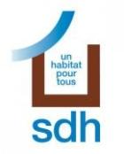 logo_sdh