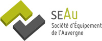 logo_seau