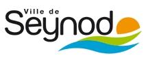 logo_seynod