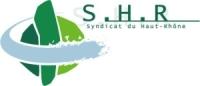 logo_shr