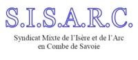 logo_sisarc