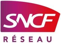 logo_sncf-reseau
