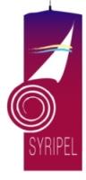 logo_syripel