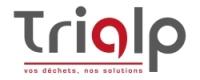 logo_trialp