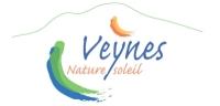 logo_veynes