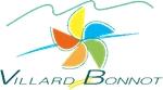 logo_villardbonnot