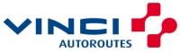 logo_vinci-autoroutes