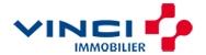 logo_vinciimmobilier